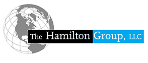 The Hamilton Group, LLC